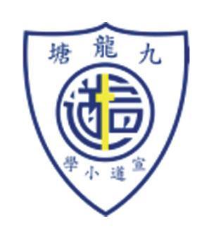 香港專業導師會,professionaltutor.hk,補習社,補習,補習中介,九龍塘宣道小學, Alliance Primary School, Kowloon Tong