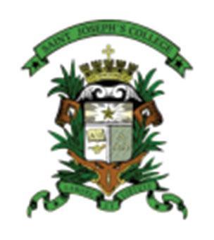 香港專業導師會,professionaltutor.hk,補習社,補習,補習中介,聖若瑟英文書院, St. Joseph's College