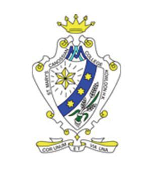 香港專業導師會,professionaltutor.hk,補習社,補習,補習中介,嘉諾撒聖瑪利書院,St. Mary's Canossian College