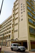 仁濟醫院趙曾學韞小學, Y.C.H. Chiu Tsang Hok Wan Primary School, 香港專業導師會, ProfessionalTutor.hk, 上門補習, 名校巡禮