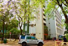 保良局陳溢小學, Po Leung Kuk Chan Yat Primary School, 香港專業導師會, ProfessionalTutor.hk, 上門補習, 名校巡禮