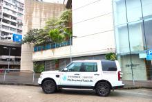 學之園幼稚園(昇御海逸), Learning Habitat Kindergarten (Chatham LV), 香港專業導師會, ProfessionalTutor.hk, 上門補習, 名校巡禮