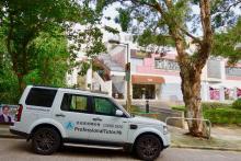 寶山幼兒園, Braemar Hill Nursery School, 香港專業導師會, ProfessionalTutor.hk, 上門補習, 名校巡禮