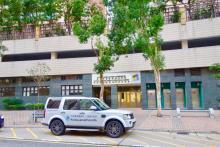 維多利亞(君匯港)幼稚園, Victoria (Harbour Green) Kindergarten, 香港專業導師會, ProfessionalTutor.hk, 上門補習, 名校巡禮