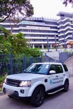 聖伯多祿中學, St. Peter's Secondary School, 香港專業導師會, ProfessionalTutor.hk, 上門補習, 名校巡禮