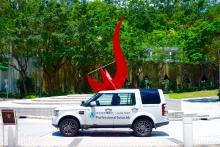 香港科技大學, The Hong Kong University of Science and Technology, 香港專業導師會, ProfessionalTutor.hk, 上門補習, 名校巡禮