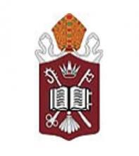 香港專業導師會,professionaltutor.hk,補習社,補習,補習中介,DGS,拔萃女書院,Diocesan Girls' School