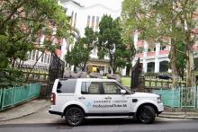瑪利曼中學, Marymount Secondary School, 香港專業導師會, ProfessionalTutor.hk, 上門補習, 名校巡禮