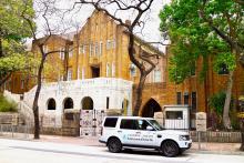 瑪利諾修院學校(小學部), Maryknoll Convent School (Primary Section), 香港專業導師會, ProfessionalTutor.hk, 上門補習, 名校巡禮