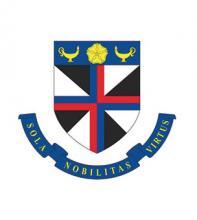 瑪利諾修院學校(中學部), Maryknoll Convent School (Secondary Section), 香港專業導師會, ProfessionalTutor.hk, 上門補習, 名校巡禮